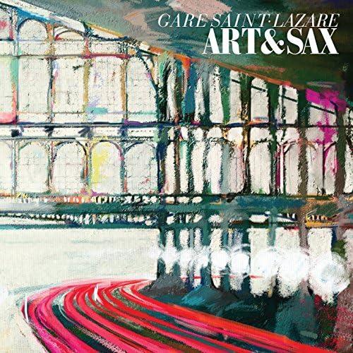 Art&Sax