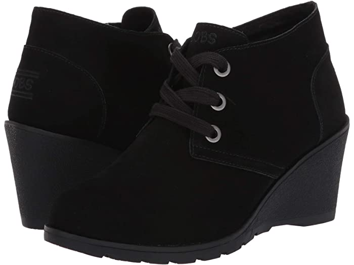BOBS from SKECHERS Tumble Weed - Ghost