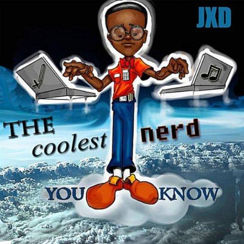 Jxd-the Last Mindbender-book1