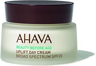 AHAVA Uplift Day Cream SPF20, 50ml