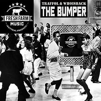 The Bumper