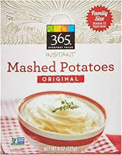 Best country crock mashed potatoes Reviews