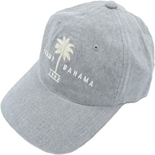 tommy bahama womens hats