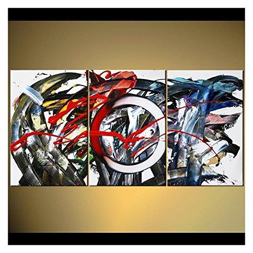 ruedestableaux - Tableaux abstraits - tableaux peinture - tableaux déco - tableaux sur toile - tableau moderne - tableaux salon - tableaux triptyques - décoration murale - tableaux deco - tableau design - tableaux moderne - tableaux contemporain - tableaux pas cher - tableaux xxl - tableau abstrait - tableaux colorés - tableau peinture - Impressions urbaines