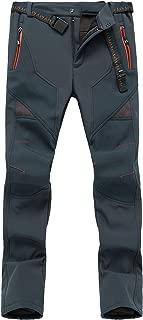 Best snow resistant pants Reviews