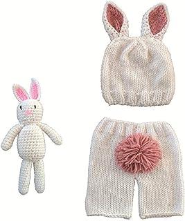 Amazon.es: Accesorios Al Crochet: Bebé