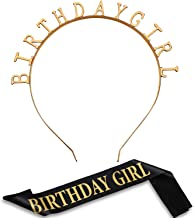 Best with the birthday girl Reviews