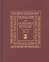 Permalink to The Anchor Bible Dictionary: H-j: 3 PDF