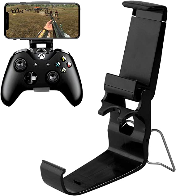 Controller Gear Xbox 360 Stand - Officially Licensed by Xbox - Black