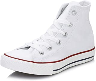 Converse Chuck Taylor all Star Core High, Sneaker Unisex-Bambini