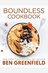 Boundless Cookbook Kindle Edition