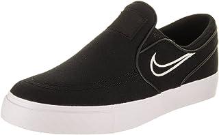 75152189d555b7 Amazon.com  Slip-On   Pull-On - Skateboarding   Athletic  Clothing ...