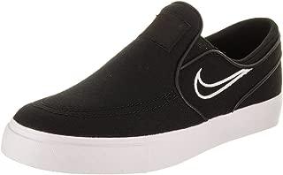 Nike Stefan Janoski Cnvc Slip (GS) Boy's Shoes