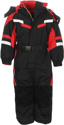 PM Enfants Ski de Plein air Snowboard garçons Girls Suit Fonctionnel Hardshell Snow Suit Winter LB1221