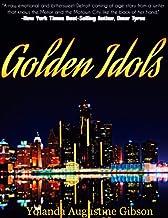 Golden Idols (English Edition)