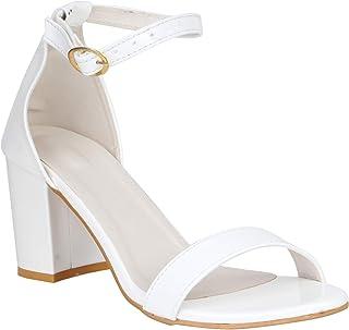 Rgk's Women's Fashion Sandal