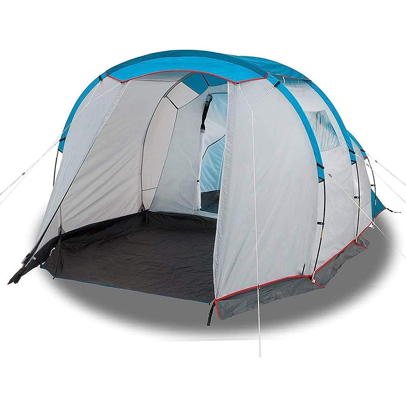 突進アーネストシャクルトン配管工キャンプテントポータブルキャンプテントピクニック釣りハイキングキャノピー、屋外ガーデンキャンプ用キャンプドームテント