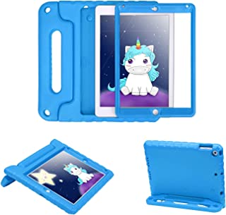 childrens ipad cover