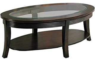 Best simone coffee table Reviews