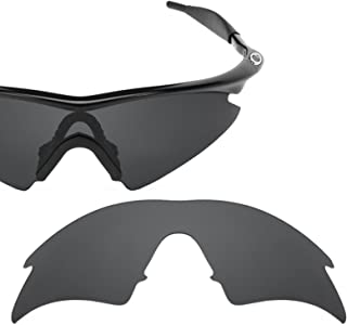 04430da9caa Revant Replacement Lenses for Oakley M Frame Sweep