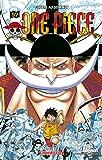 One Piece - Guerre au sommet