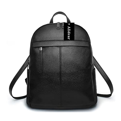 6668641178 Alidier New Brand and High Quality Fashion Backpack Bag
