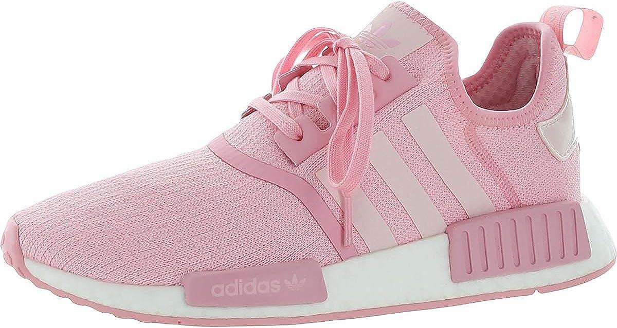 adidas Originals Girls NMD_R1 Gym Fitness Sneakers