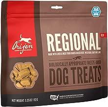 buckeye dog food