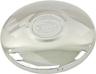 Squareback Ghia Empi 10-1061 Vw 5 Lug Chrome Smooth Moon Hub Cap Vw Bug