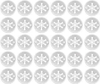 Suchergebnis Auf Für Hitzeschutz Nicht Verfügbare Artikel Einschließen Hitzeschutz Endrohre E Auto Motorrad