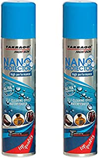 Sponsored Ad - Tarrago Hightech Nano Protector Spray 6.26 Oz (2-Pack Bundle)