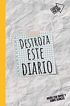 Amazon.es: ocs fox: Libros
