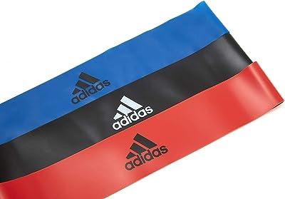 Adidas Mini Bands Set