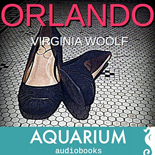 Orlando                   De :                                                                                                                                 Virginia Woolf                               Lu par :                                                                                                                                 Veronika Hyks                      Durée : 9 h et 32 min     Pas de notations     Global 0,0