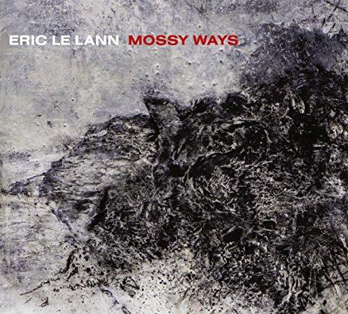 Mossy Ways