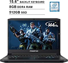 Best gaming laptop 144 Reviews