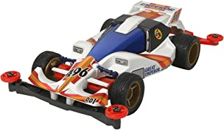 Best mini 4wd race track philippines Reviews
