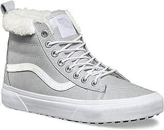 Women's SK8-Hi MTE Skate Shoe