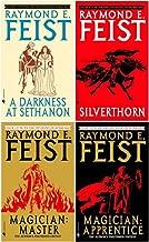 Raymond Feist