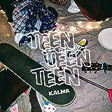 TEEN TEEN TEEN