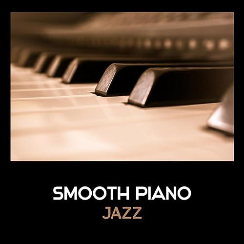 Emotional Piano Music by Sentimental Piano Jazz Club on