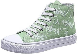 Outdoorschoenen voor dames, platte schoenen, slip-on schoenen, ultralichte schoenen voor vrouwen, maat 35-40