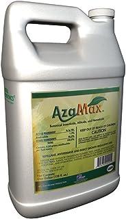 Azamax 4 Ounce