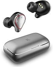 Mifo O5 Plus Gen 2 2021 Upgraded Version True Wireless Earbuds TWS Bluetooth 5.0 Sport Wireless Headphones Hi-Fi Stereo So...
