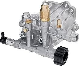 SRMW24G28-EZ Annovi Reverberi SRMW24G28-EZ Pump 2800PSI@2.4GPM