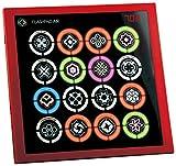 Japan Kids Toys - FLASHPAD AIR flash pad airAF27