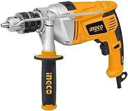 Ingco - Taladro Percutor Id11008 1100W R+L