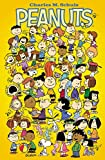 Peanuts: Beste Freunde