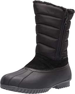 Propet Women's Illia Snow Boot, 7 XX-Wide US