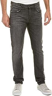 Hudson Men's Axl Skinny Zip Fly Jeans Jeans